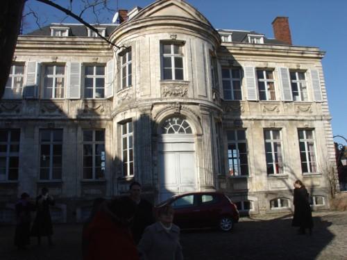 Hotel d'Acary de la Rivière.jpg